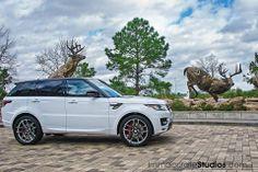 #auto #photography #photos #lamborghini #ferrai #bentley #mercedesbenz #progressiveautosports #custom #Houston #hummer #audi #corvette #rollsroyce #porche #viper #rangerrover #astonmartin https://www.facebook.com/ImmaculateStudios