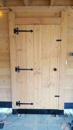 Armoire, Door Handles, Doors, Furniture, Home Decor, Clothes Stand, Decoration Home, Room Decor, Wardrobe Closet