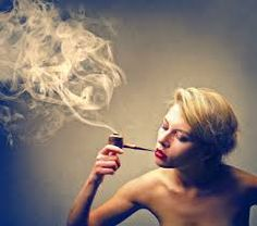 Image result for coolest smoking accessories