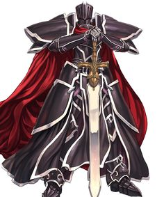 Full_Portrait_Black_Knight.png (PNG Image, 1600 × 1920 pixels) - Scaled (49%)