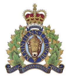 RCMP Crest Logo A semi-truck allegedly carrying 137 lbs. of marijuana was pulled over by Manitoba RCMP near Portage la Prairie on Monday., RCMP stopped the big rig on the Trans-Canada Highway. The Maritimes man driving the truck … Semi Trucks, Norway House, I Am Canadian, Canadian History, Canada Eh, Canada Ontario, Man Kill, First Nations, Police Officer