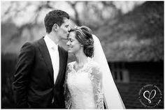 Image result for black and white bride poses