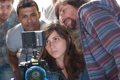Curso Livre de Direção de Fotografia com HDSLR :: ministrado pelo diretor de fotografia Andre Luiz de Luiz http://www.inspiratorium.com.br/#!produto/iky07/13d48067-5bb6-4f87-2f3d-101740e16b1b :: Dias 11, 12, 18 e 19 de Junho, das 10h às 17h (com 1 hora de almoço) // 24 horas de curso >> + infos: secretaria@inspiratorium.com.br / 11 2619-7111 #inspiratorium #cinema #audiovisual