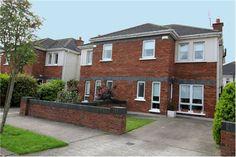 Semi-detached - For Sale - Celbridge, Kildare - Semi Detached, Lorraine, Business Travel, Property For Sale, Garage Doors, Real Estate, Houses, Vacation, Mansions