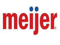 Meijer Offers Sneak Peek into Black Friday Weekend