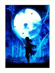 Read Kimetsu No Yaiba / Demon slayer full Manga chapters in English online! Anime Angel, Kyoani Anime, Fan Art Anime, Anime Demon, Otaku Anime, Anime Naruto, Anime Guys, Cool Anime Wallpapers, Anime Wallpaper Live