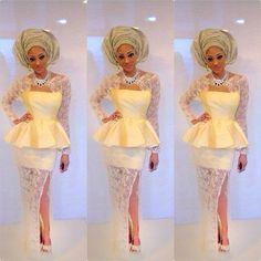 We Breath Fashion - FASHIONPOLICENIGERIA