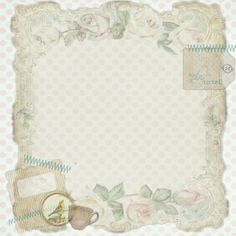 Sweetly Scrapped: Freebie Journaling Cards and Transparency Overlays Scrapbook Background, Paper Background, Paper Bag Scrapbook, Scrapbook Cards, Scrapbook Layouts, Project Life, Digital Scrapbooking Freebies, Digital Papers, Scrapbooking Ideas