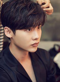 Lee Jong Suk Cute, Lee Jung Suk, Park Hae Jin, Park Seo Joon, Jung So Min, Lee Min Ho, Asian Actors, Korean Actors, Korean Idols