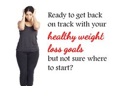 Lose weight faster than ever before. Ok, so we understand that exercise is an integral part of any   plan to lose weight however there is always the inevitable question of what sort of work-out will work   best to supplement your diet. http://technologywa