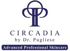 Circadia Classes and Events