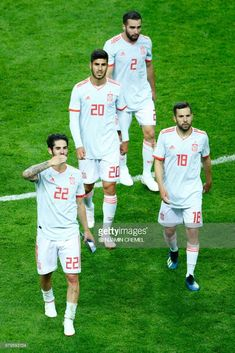 World Cup Russia 2018, World Cup 2018, Isco Alarcon, Soccer Stars, Football Players, Real Madrid, Champs, My Love, Sport