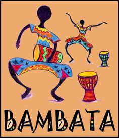 Bij Afrikaanse dans is het vooral de bedoeling het gehele lichaam te gebruiken en te bewegen op het ritme en de maat van de muziek. Deze dansen stammen vooral af van de veelgebruikte stammenrituelen die gezegd werden de mensen die dansten in trance te brengen, als het ware in contact met de geesten van voorouders of spirituele begeleiders. Men legde dan ook vaak de nadruk op de muziek die ter begeleiding gebruikt werd om de mensen spiritueel naar de geesten te begeleiden. Deze dans wordt…