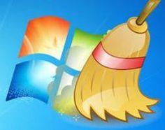 10 programas gratuitos para limpeza e otimização do PC - http://www.oblogdoseupc.com.br/2011/01/10-programas-gratuitos-para-limpeza-e.html