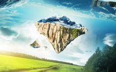 Floating Dreams  #Dreams #Floating