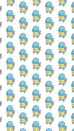 Image de pokemon, background, and wallpaper