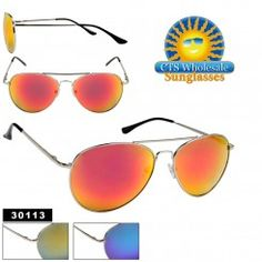 99df5dced30 12 Best CTS Sunglasses images