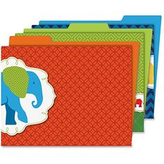 Find amazing Gold Elephant Personal Planner: To Do List, Notepad, and Planner with Calendar elephant gifts for your elephant lover. Great for any occasion! Elephant Images, Elephant Design, Cute Elephant, Pink Elephant, Elephant Gifts, Macbook Pro Decal, Page Marker, Classroom Decor, Classroom Organization