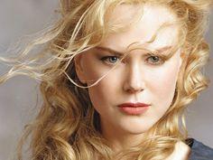 Nicole Kidman | Nicole Kidman | Wlrangelnet's Blog
