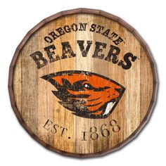 oregon state beavers ncaa spirit car auto sticker decal team set usa made