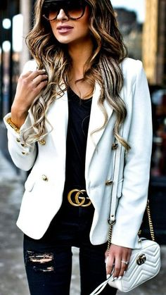Style trends - Today | Style trends - Today | Fashionfreax | Street Style Community | Fashion Forum, Brands and Blog
