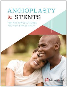 Angioplasty & Stents for narrowed arteries and vein bypass grafts Interventional Cardiology, Cardiac Catheterization, Arteries And Veins, I Feel You, Lifestyle Changes, This Book, Education, Future, Health