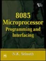 Amazon Best Sellers: Best Microprocessor & System Design