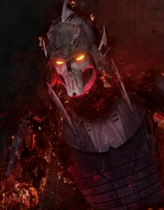 darth bane