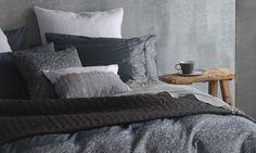 Nordic nights | Cloth & Clay