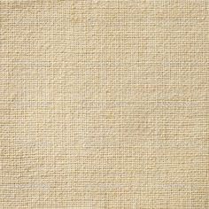 High resolution linen canvas texture background — Foto de Stock   #10609276