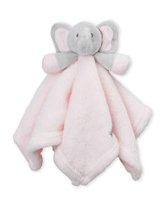 Blankets & Beyond Elephant Nunu Cute Blankets, Baby Girl Blankets, Princess Toys, Baby Princess, My Baby Girl, Mom And Baby, Cute Mixed Babies, Baby Stuffed Animals, Baby Security Blanket