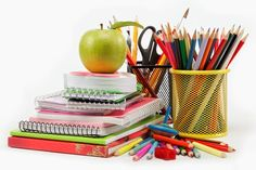 Office Stationery Suppliers In Gurgaon Offered By A T Stationers Supplier
