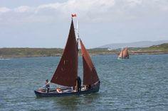 Glandore West Cork, County Cork, Trip Advisor, Boats, Irish, Fishing, Ships, Irish People, Boat