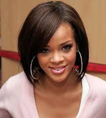 african american hairstyles medium length hair - Google Search