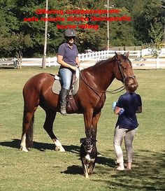 River Run Equestrian is your single source for the finest Therapeutic horseback riding instructors in Atlanta.