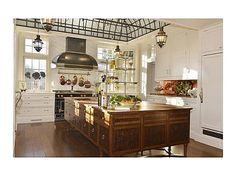 costco: dalton kitchen island | books worth reading | pinterest