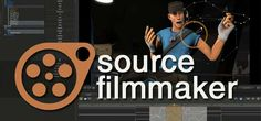 Source Film Maker - Watch it being put to use with Team Fortress 2