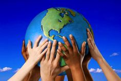Happy Earth Day 2018 Theme, Images, Quotes and Importance of Earth Day! looking for Earth day events and celebrations? We have collected everything about World Earth Day. Nikola Tesla, International Social Work, Earth Day Song, Michel Leiris, Web 2.0, Ap Spanish, Learn Spanish, Spanish Lessons, Learn English