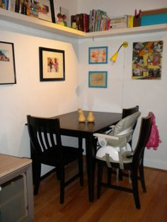 Kitchen And Dining Part 83
