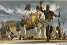 Pharaonic Egypt is arguably the most famous ancient civilization on the African continent. This does not mean, however, that it was the only ancient civilization that sprang from African soil. Ancient History, Ancient Egypt, Ancient Art, Black Hebrew Israelites, African Royalty, 12 Tribes Of Israel, African American History, History Facts, Ancient Civilizations