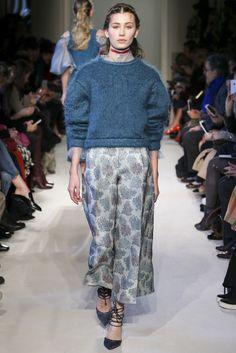 Модные джемперы: осень-зима 2016-2017 - Ярмарка Мастеров - ручная работа, handmade