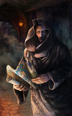 Spy, Aleksander Karcz on ArtStation at https://www.artstation.com/artwork/JrAKn