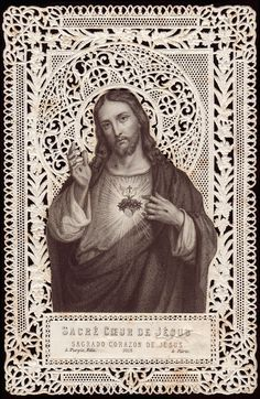 https://catholicismpure.files.wordpress.com/2014/06/sacred-heart-turgis.jpg
