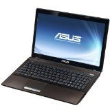 Cheap Laptops For Sale, Online Shopping, Core, Windows, Tv Shopping, Window