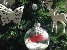 Christmas Bulbs, Holiday Decor, Home Decor, Home, Decoration Home, Christmas Light Bulbs, Room Decor, Home Interior Design, Home Decoration