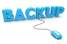 The article presents a few of the best known external solutions and devices for backup and data recovery for your personal or business pc. Wordpress, Data Recovery, Windows 10, Itunes, How To Plan, How To Make, Usb, Iphone, Simple