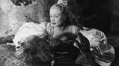 Jean Costeau's Beauty and the Beast (La Belle et la Bête) (1946)
