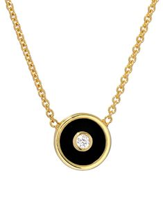 047d99ef6b427 122 Best Mandi's wish list... images in 2019 | Compass necklace ...