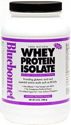 Best Whey Protein Powder for the money. Discover the types of Whey Protein & how it is produced. Find proven brand of protein powder for runners or other athletes Best Whey Protein Powder, Natural Protein Powder, Natural Whey Protein, Universal Nutrition, Collagen Powder, Whey Protein Isolate, Chocolate Protein, Fruit Smoothies, Amino Acids