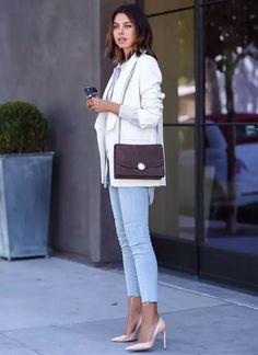 look-blazer-e-skinny-jeans-com-scarpin